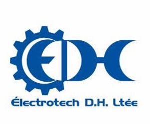 Electrotech DH