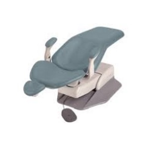 Chaise Adec-1