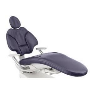 Chaise Adec-2