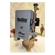VacStar 2hp junior